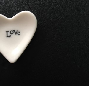 Susan Piver love