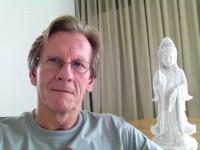 Mark_Bodhisattva2-200x150