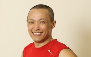 Sakyong-Mipham-Rinpoche-Author-Photo-copy-e1404921367949-599x380