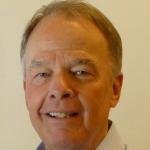 Jim Koheneke