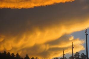 Dharma-Sky-by-Brigit-R-S