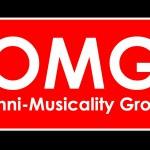Making Music Mindfully