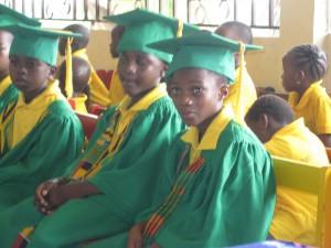 Salas-Graduates