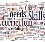 "Education, ""Bildung"" and Mindfulness"
