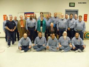 Snake River Meditation Group