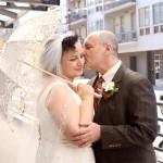 A Chicago Wedding