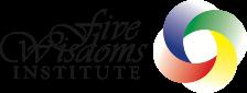 Five Wisdoms logo