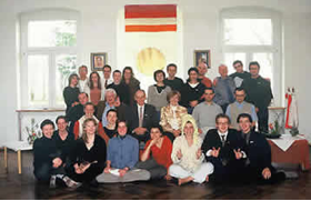 Half-dathun Poland_March2004