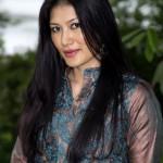 Joyous News from Kalapa