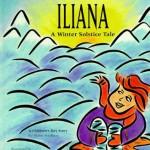 The Origins of Iliana