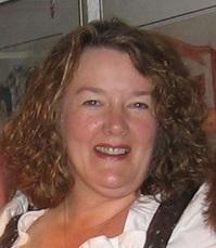 Klein Melanie