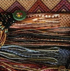 Zulu Bead Project
