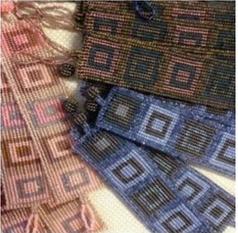 Zulu Bead Project