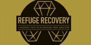 refuge-recovery-logo