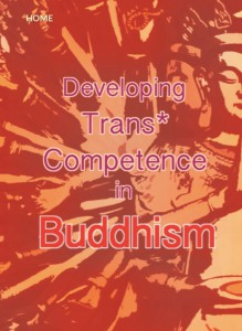 trans competence