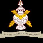 Accessible Dharma