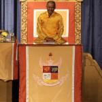 Shambhala Day Address: Year of the Wood Sheep