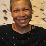 Warrior Tribute: Fay Octavia Elliott