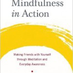 Book Review: Mindfulness in Action