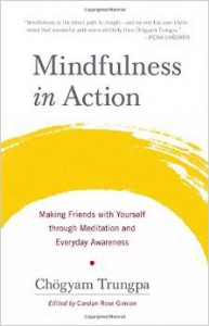 mindfulnessinaction