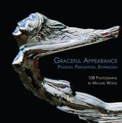 Graceful Appearance