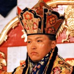 Twentieth Anniversary of the Sakyong's Enthronement
