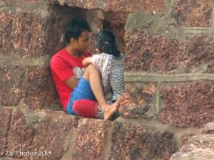 Lovers Goa
