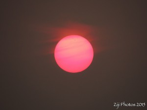 Sun Goa