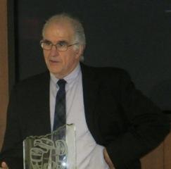 Allan Graves