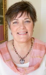 Judith MacBrine