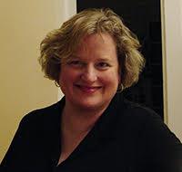 Shastri Sandra Ladley