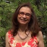 Elaine Logan