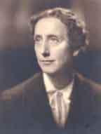 Sarah Louise Buffington