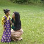 Princess Jetsun Drukmo to start Kindergarten