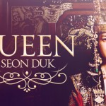 Queen Seon Duk of Silla