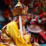 Gesar: Heart of the Gongter Empowerments