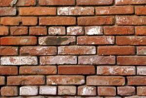 brick-wall-2961297319229Y2r