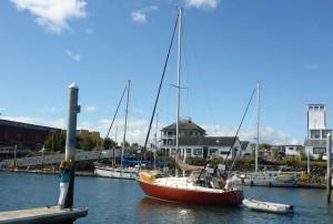 sailingaway (1)
