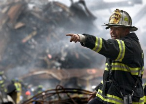 fireman-100722__340