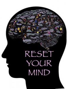 mindset-743163__340