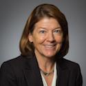 Dr. Lynn Stout