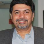 Raj Sisodia