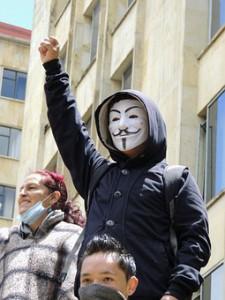 anonymous-275868__340