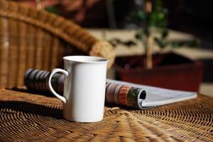 coffee-1170769__340