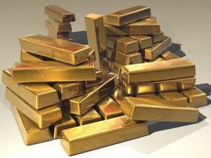 gold-513062__340