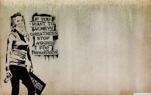 quotes-graffiti-banksy-slogan-achievements-wallpaper-hd-wallpaper-banksy-free-download-quotes-graffiti-slogan-achievements-hd