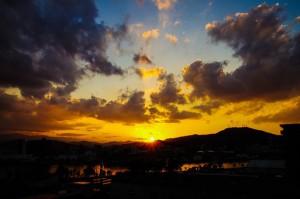 sunset-913350__340