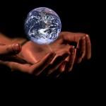 Climate and Wabi Sabi
