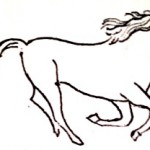 Windhorse Poem from Jampa Pawo