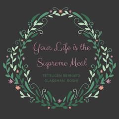 supreme-meal